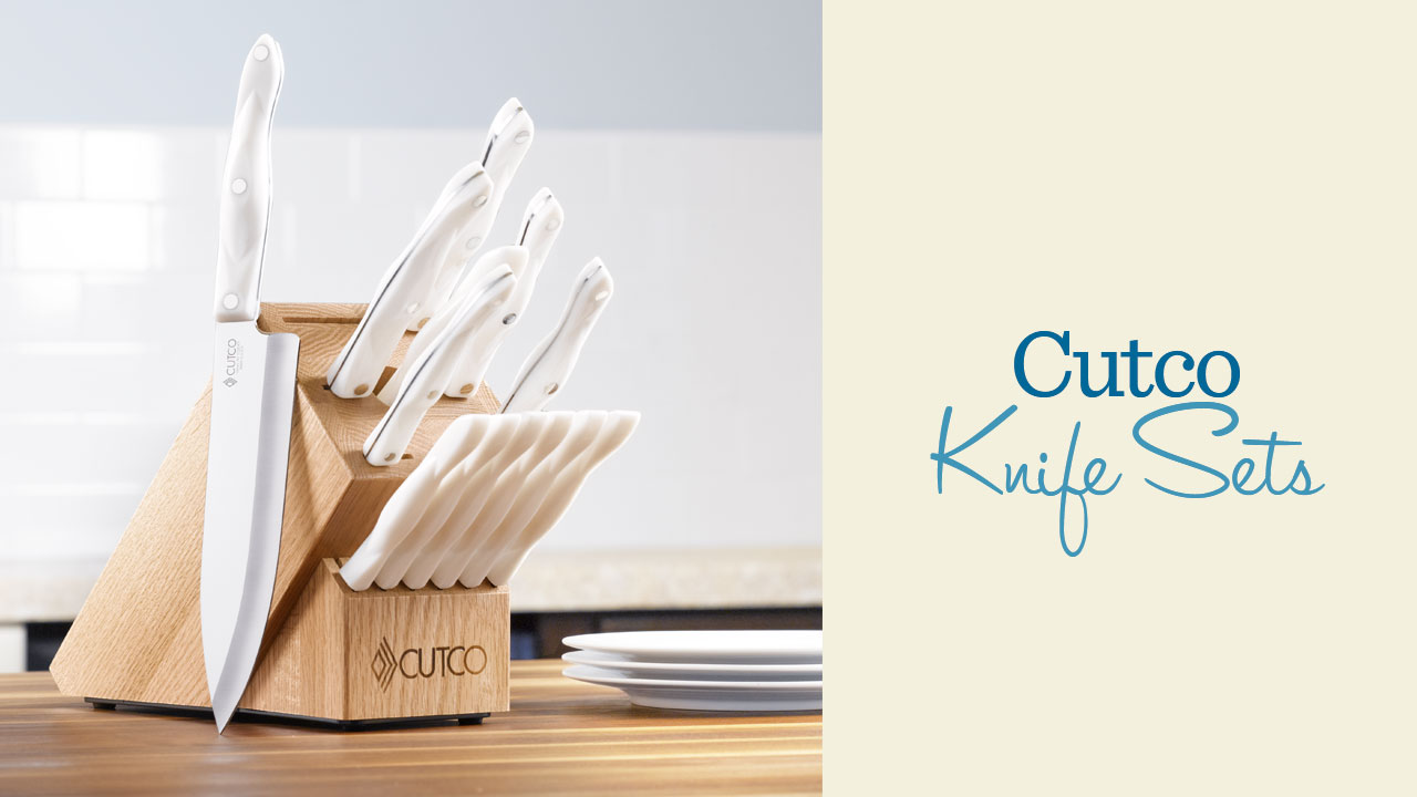 disposal of kitchen knives how to get rid of